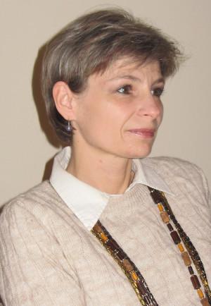 Monika Jakubus